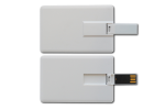 1547208374_usb-clamshell.png
